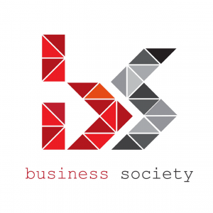 business_society
