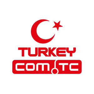 turkey_com_tc